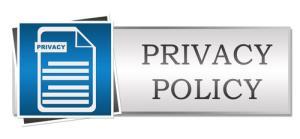 Kebijakan Privasi Moonphase Watches